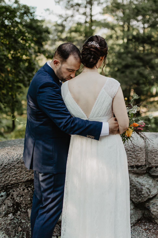 Massachusetts_wedding_photographer_-59.jpg