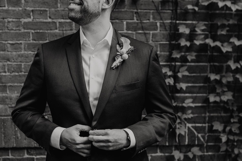Massachusetts_wedding_photographer_-60.jpg