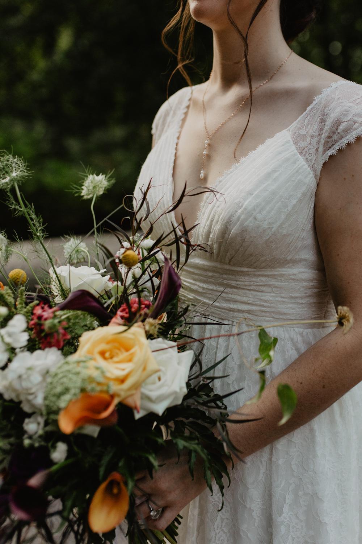 Massachusetts_wedding_photographer_-61.jpg