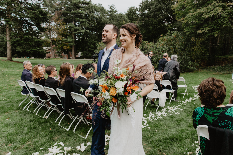 Massachusetts_wedding_photographer_-63.jpg