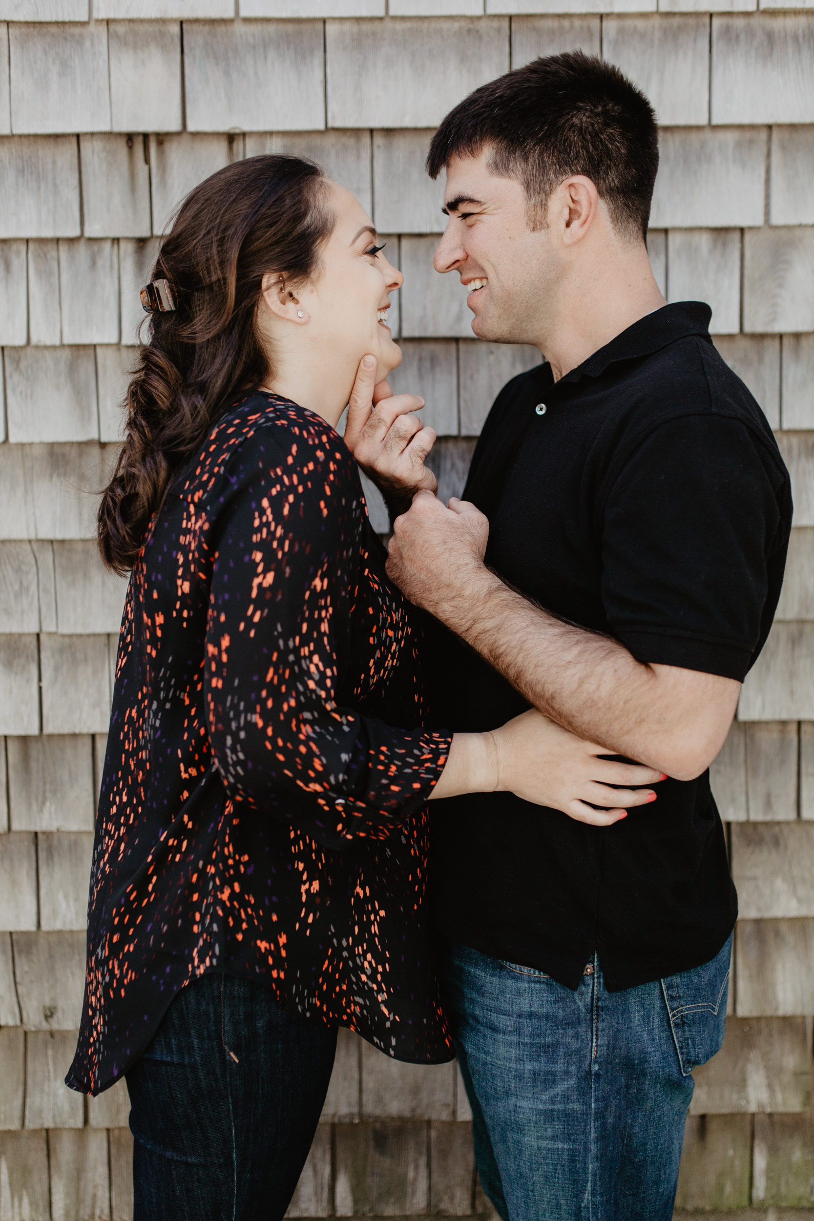 Massachusetts_engagement_photographer_-33.jpg