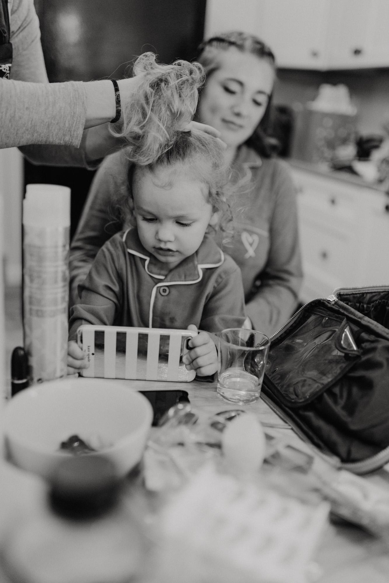 Emily Leis Photography