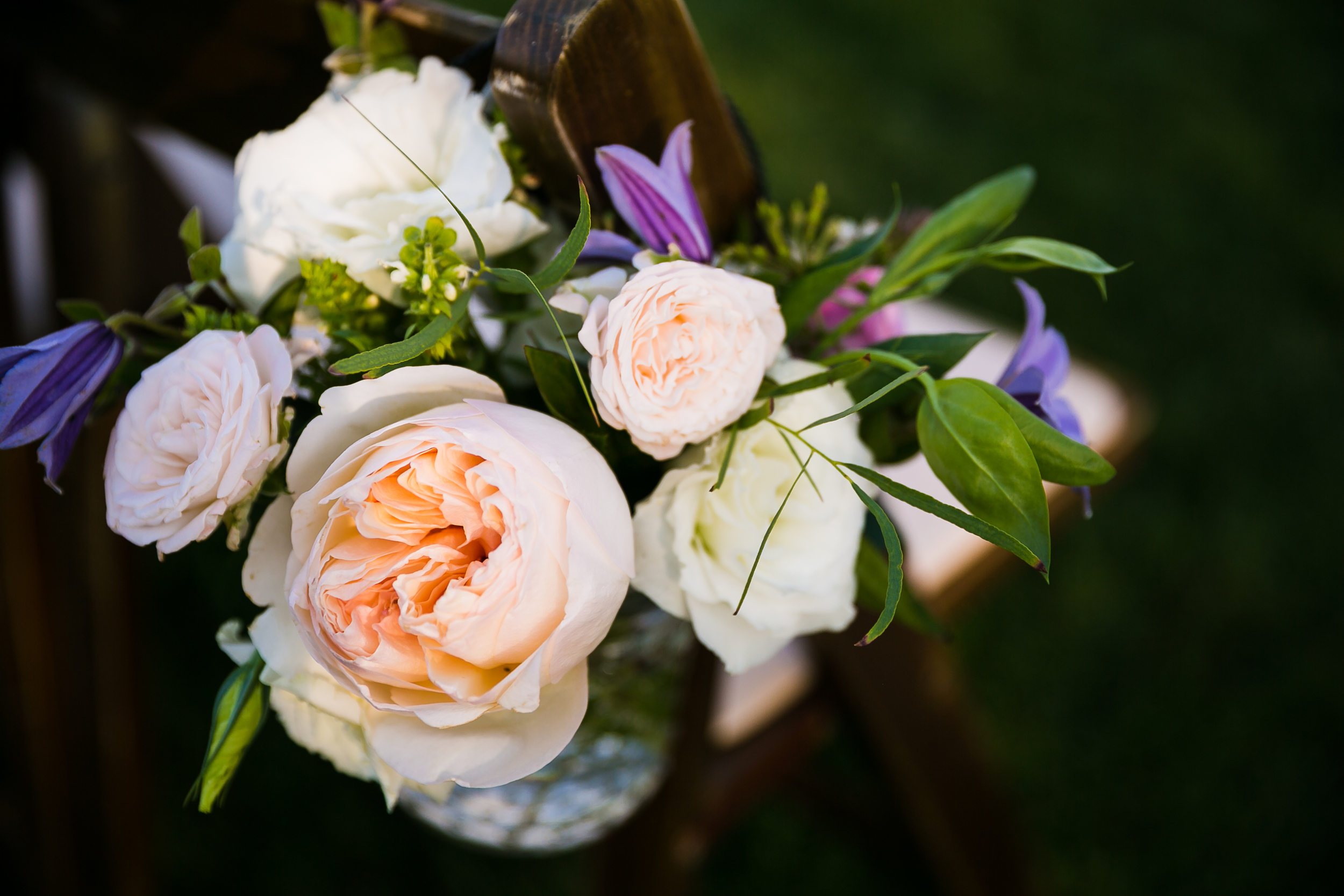 0414-JD-Ponte-Winery-Temecula-Wedding-Photography.jpg