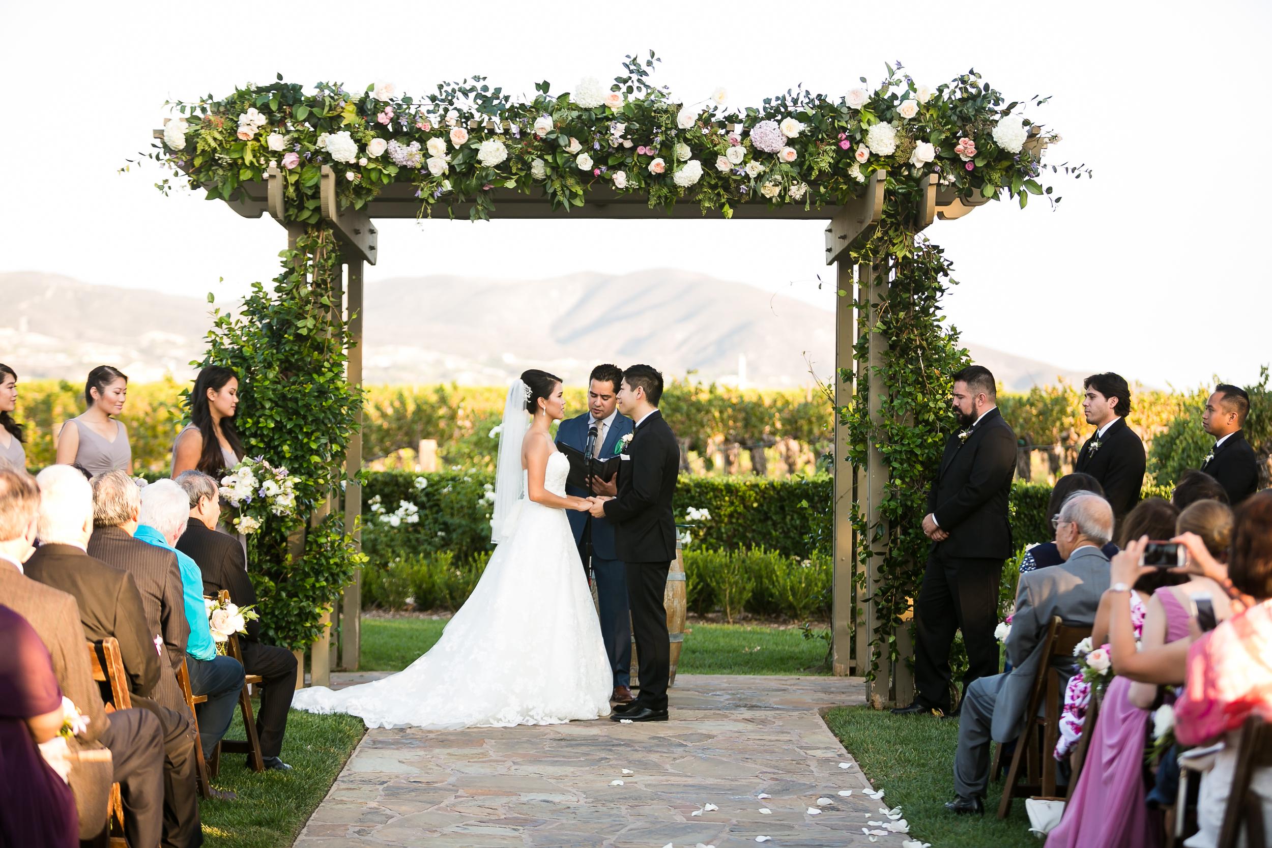 0490-JD-Ponte-Winery-Temecula-Wedding-Photography.jpg