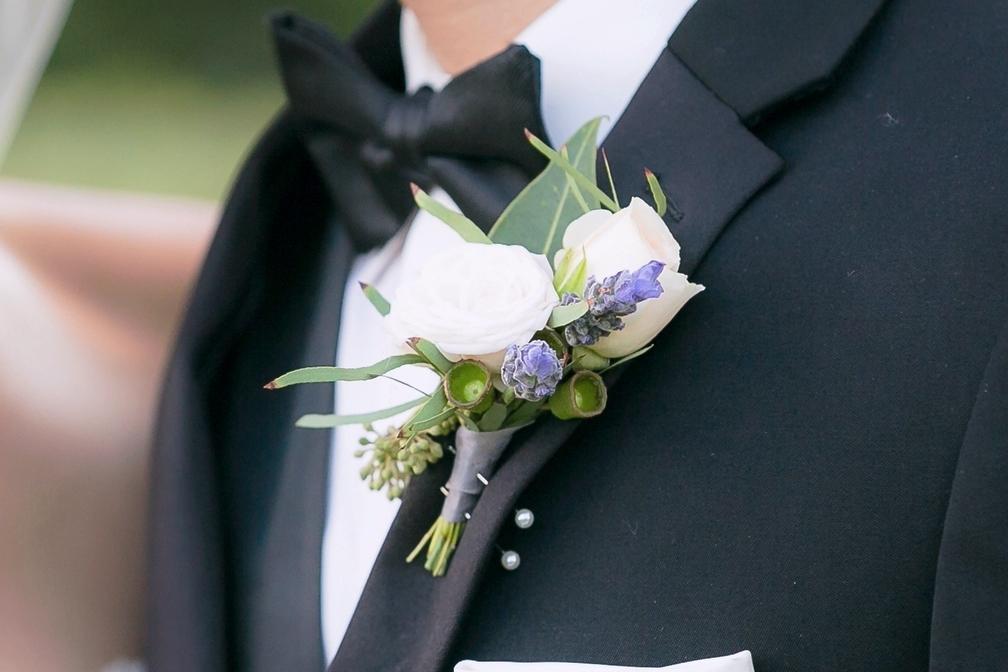 0385-JD-Ponte-Winery-Temecula-Wedding-Photography.jpg