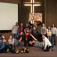 collide group pic.jpg