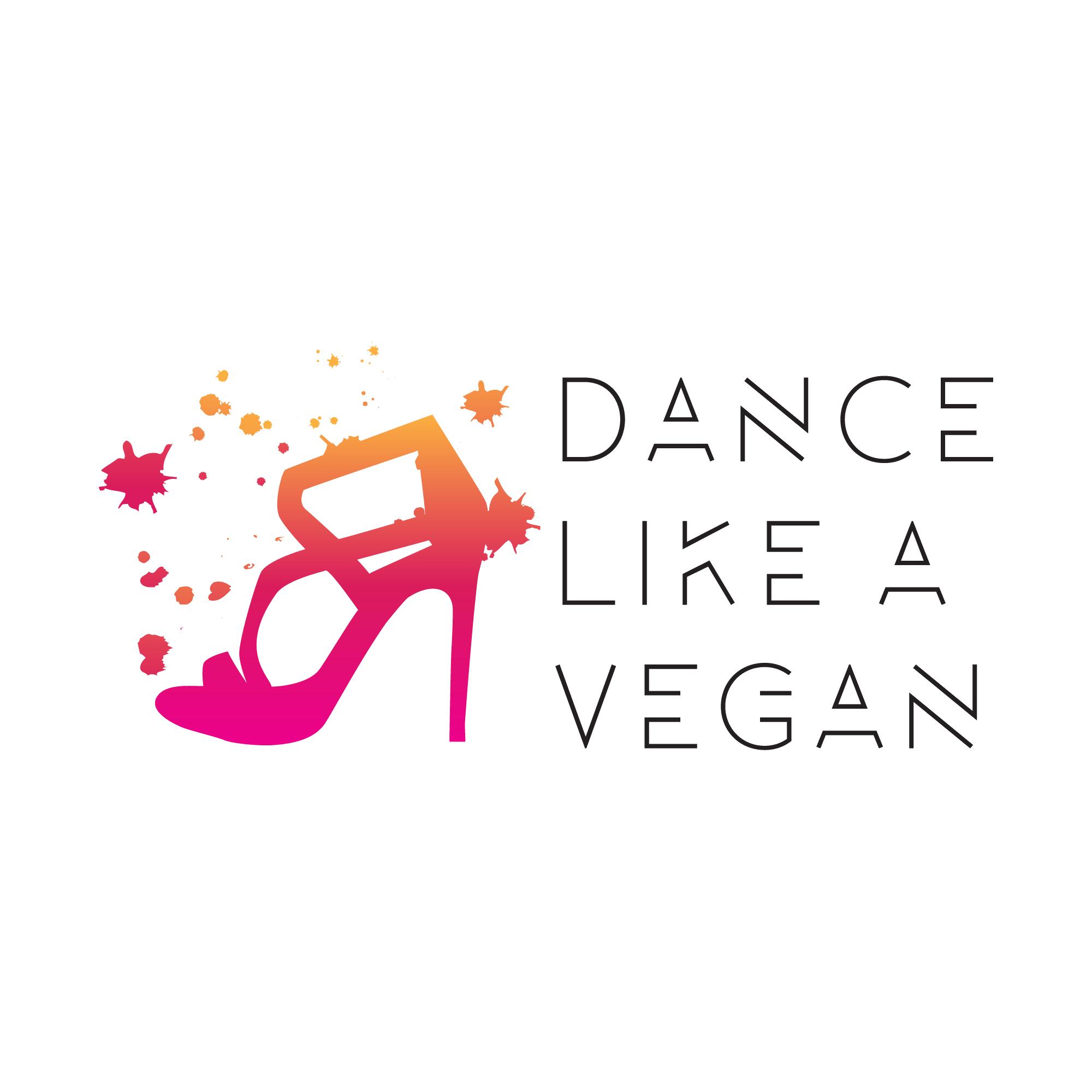 Dance Like a Vegan     P.O. Box 13113 Minneapolis, MN 55414  sales@dancevegan.com