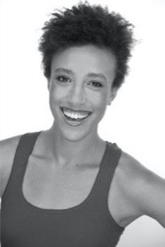Brittany Engel-Adams