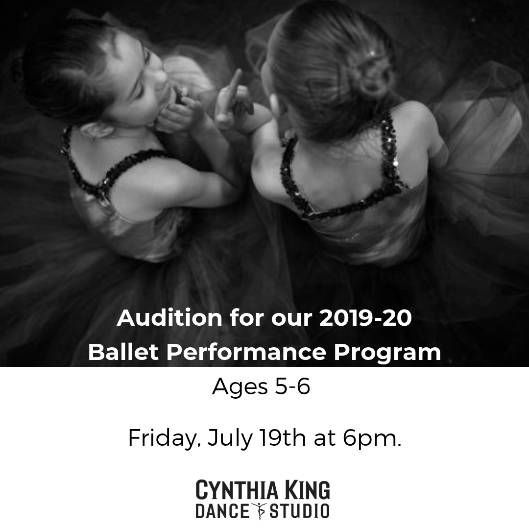 Mini Audition July 19, 2019 (3).png