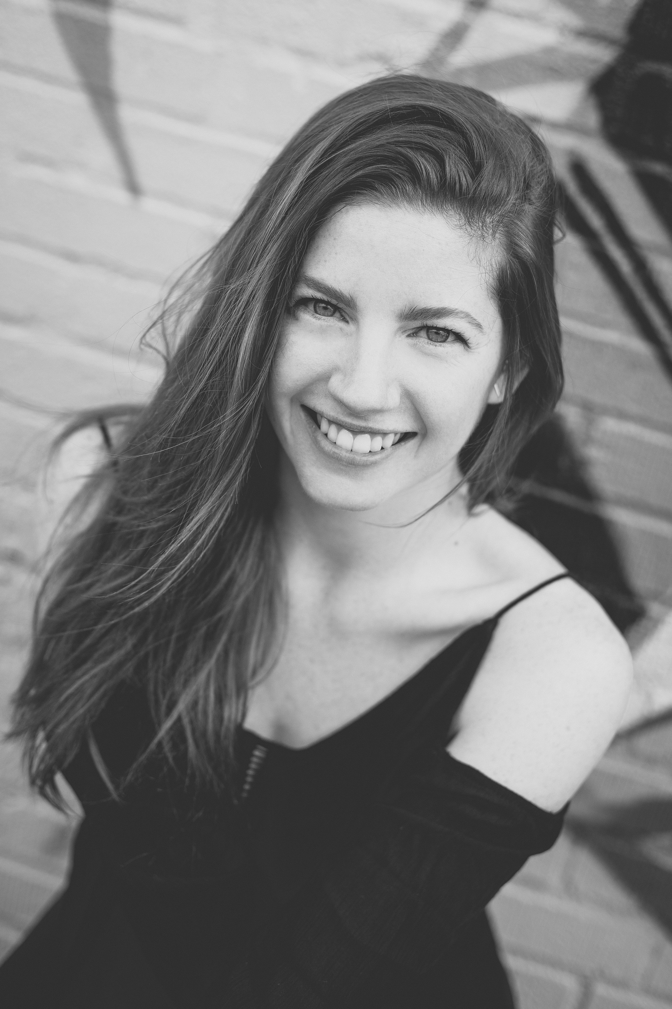 EmmaClarke+Black_white+Headshot.jpg