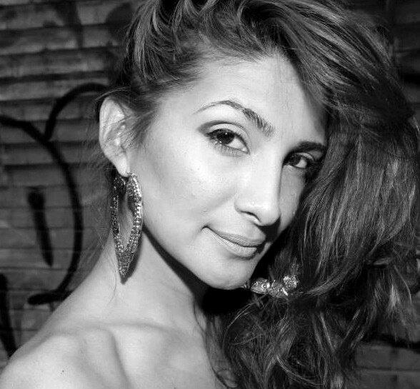 Melanie Aguirre B:W.jpg
