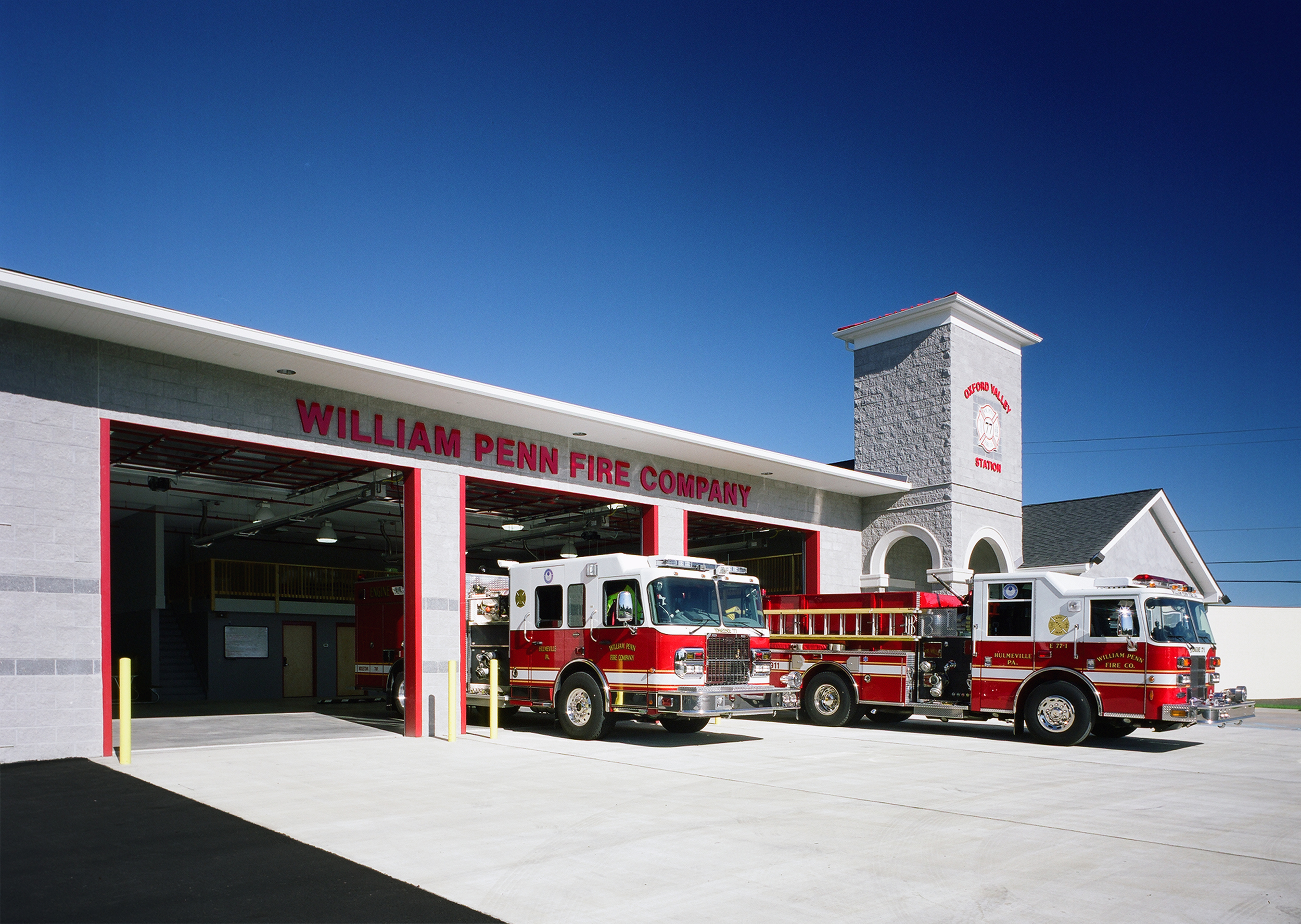 Wm. Penn Fire Co. 005.jpeg.jpg