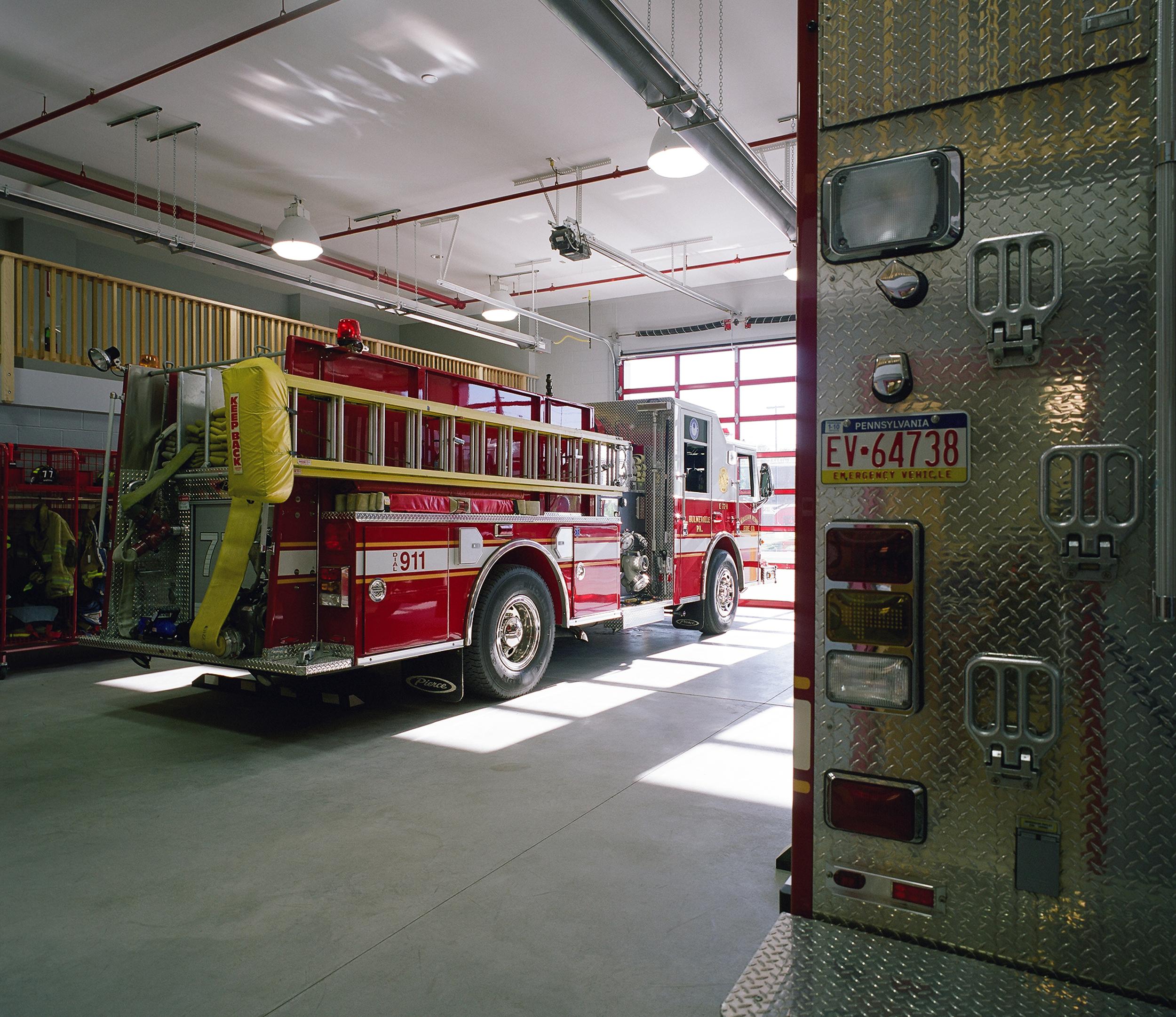Wm. Penn Fire Co. 010.jpeg.jpg