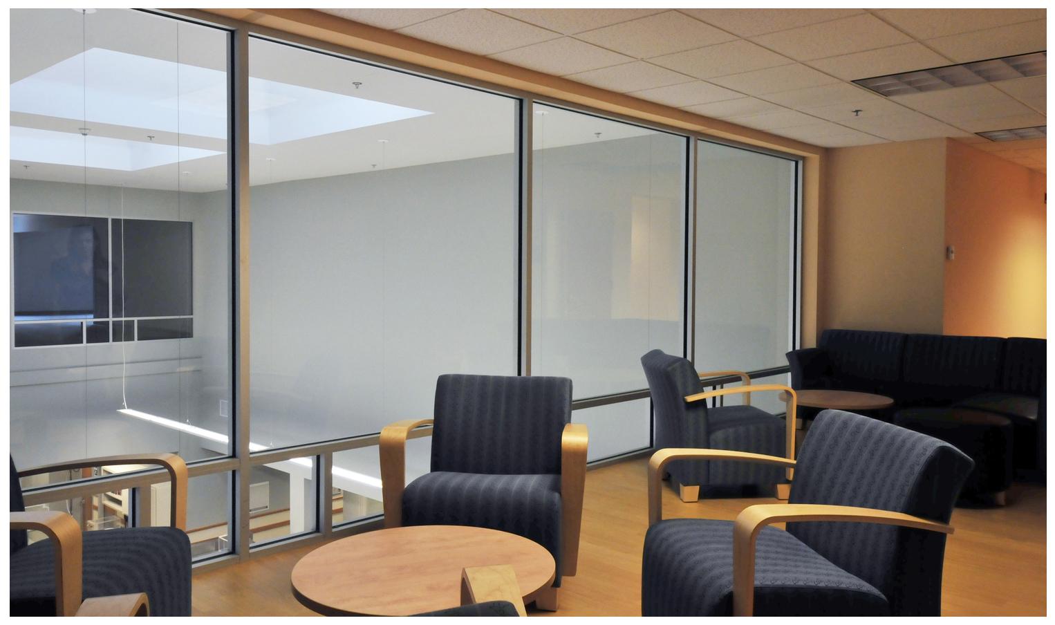 NorthStar+Vets+Interior+113.jpg