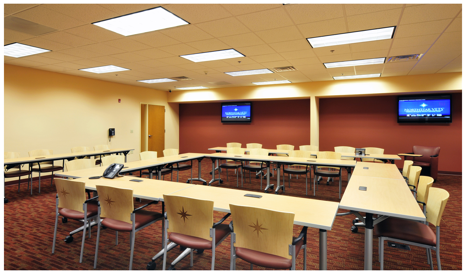 NorthStar+Vets+Interior+114.jpg
