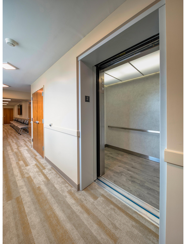 GilbertsvilleVeterinaryHospital_Elevator.jpg