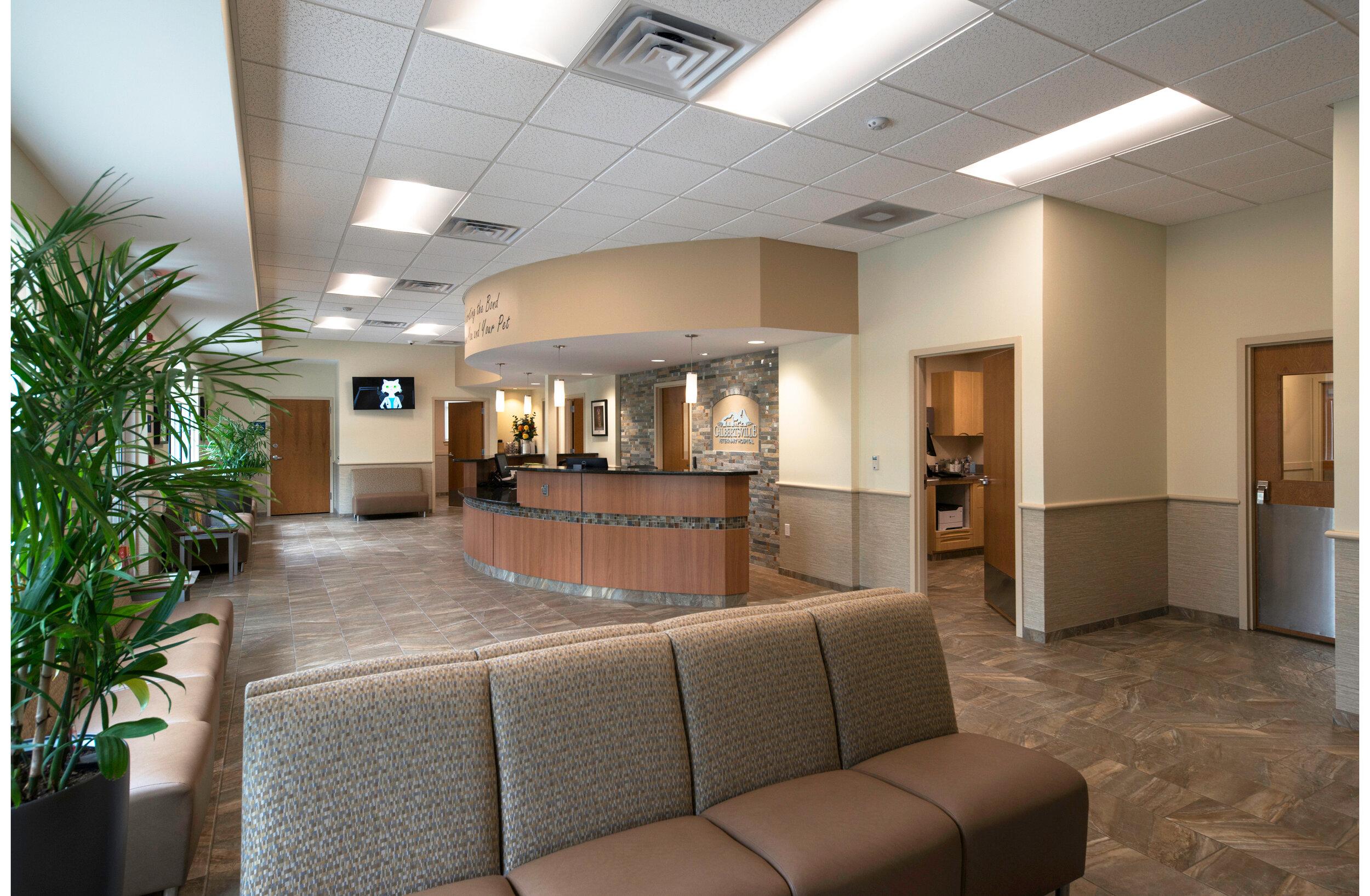 GilbertsvilleVeterinaryHospital_Waiting1.jpg