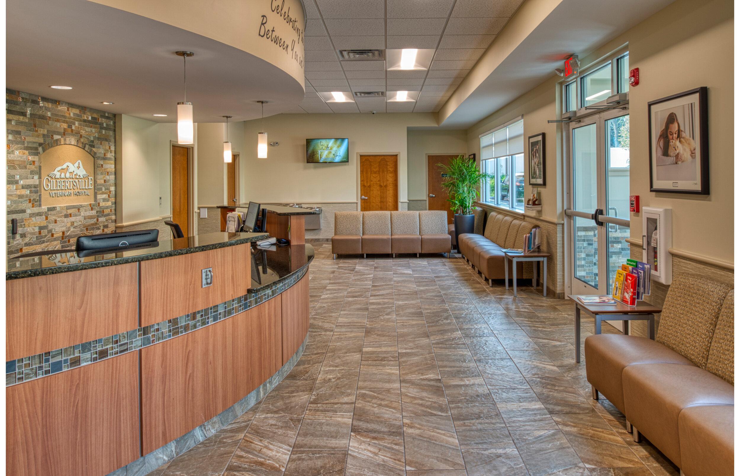 GilbertsvilleVeterinaryHospital_Waiting2.jpg