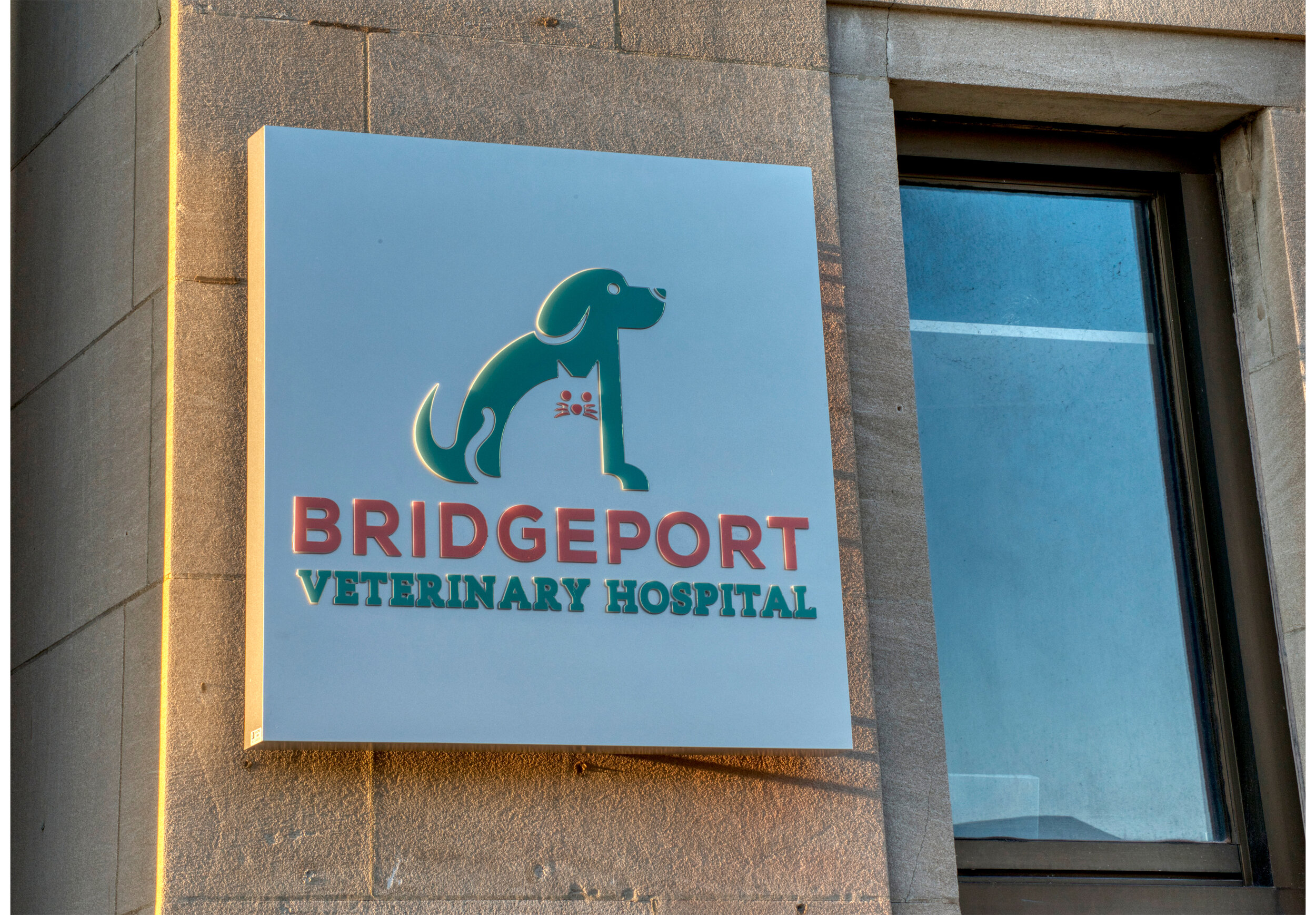 BridgeportVeterinaryHospital_ExteriorSignage.jpg