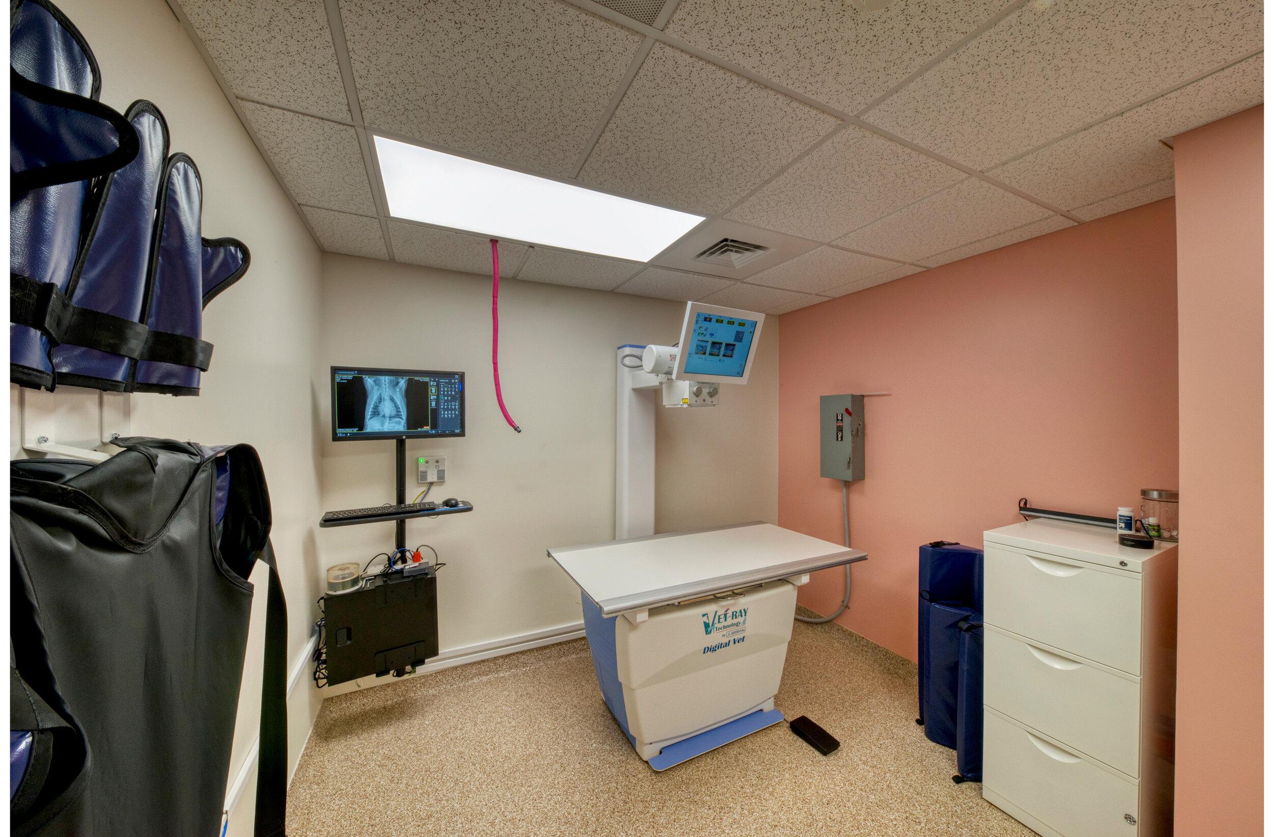 BridgeportVeterinaryHospital_X-Ray.jpg