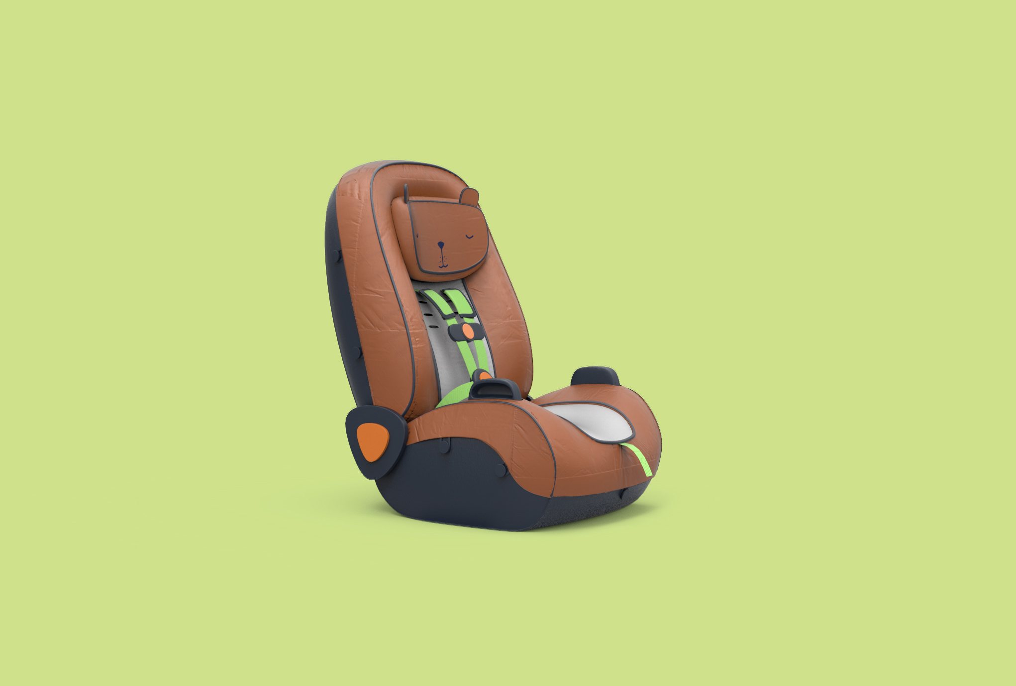 baby_seat_cover1_2.jpg