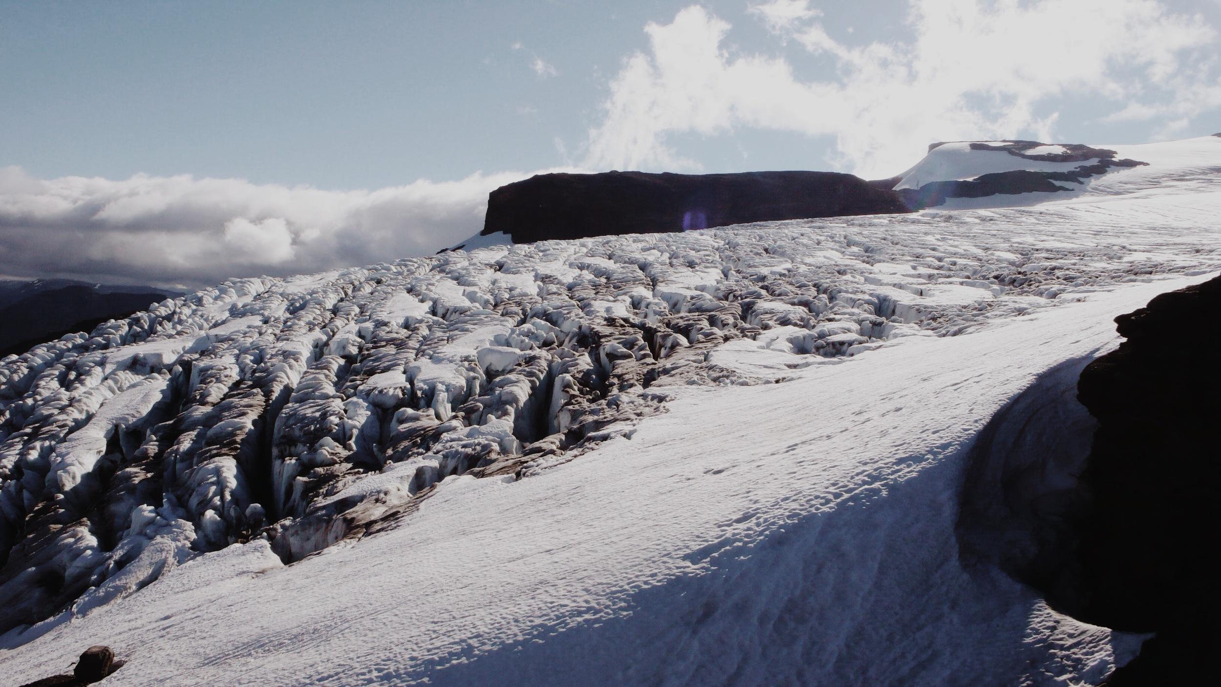patagonai 3.JPG