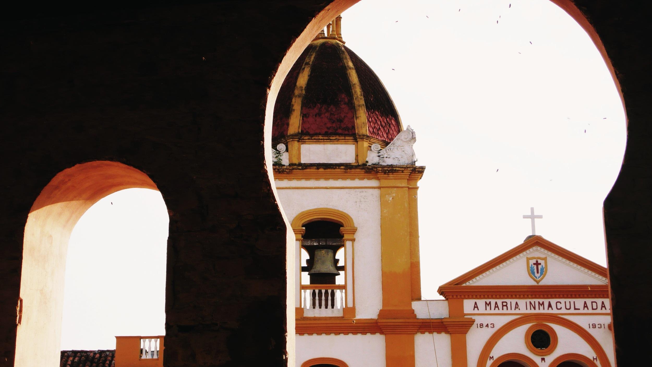 colombia church 1.jpg