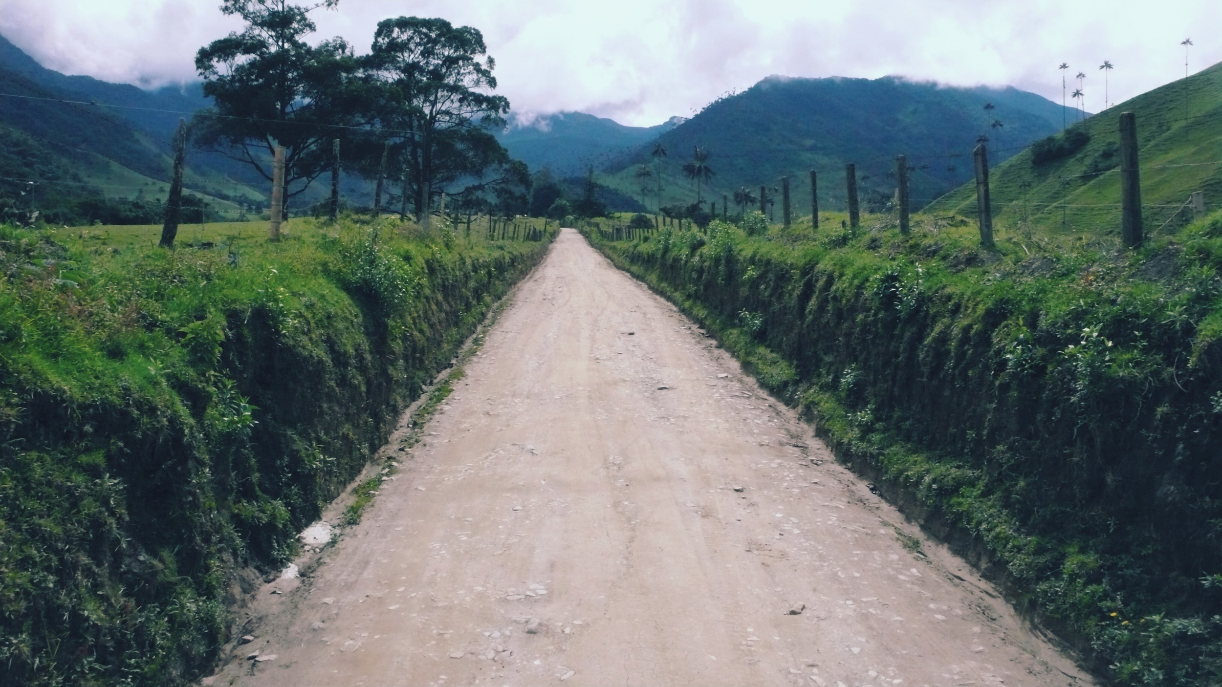 colombia country road.jpg