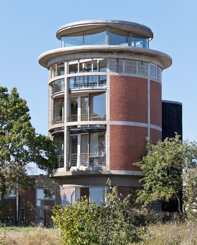 Wasserturm reloaded