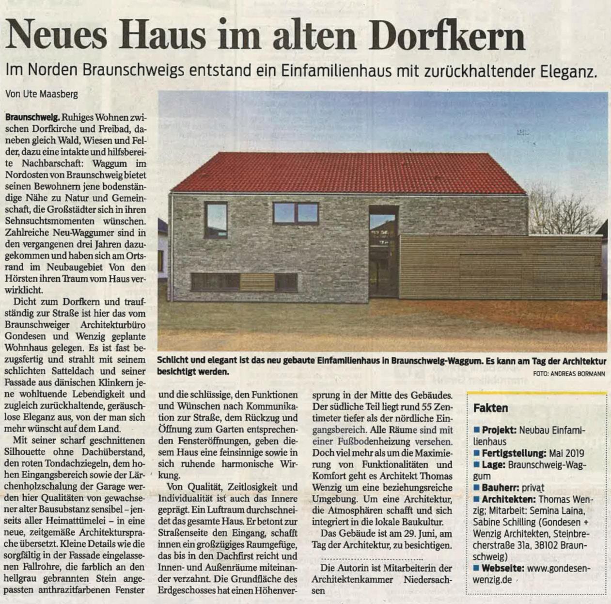 190518_201_BZ_neues+Haus+im+alten+Dorfkern_1.jpg