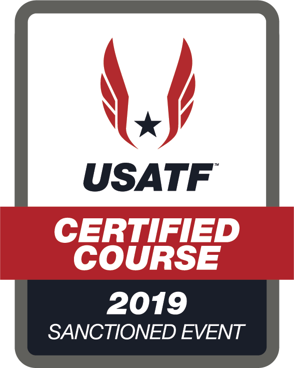 USATF_Certified_Course_Sanctioned_Event_Logo_2019.png