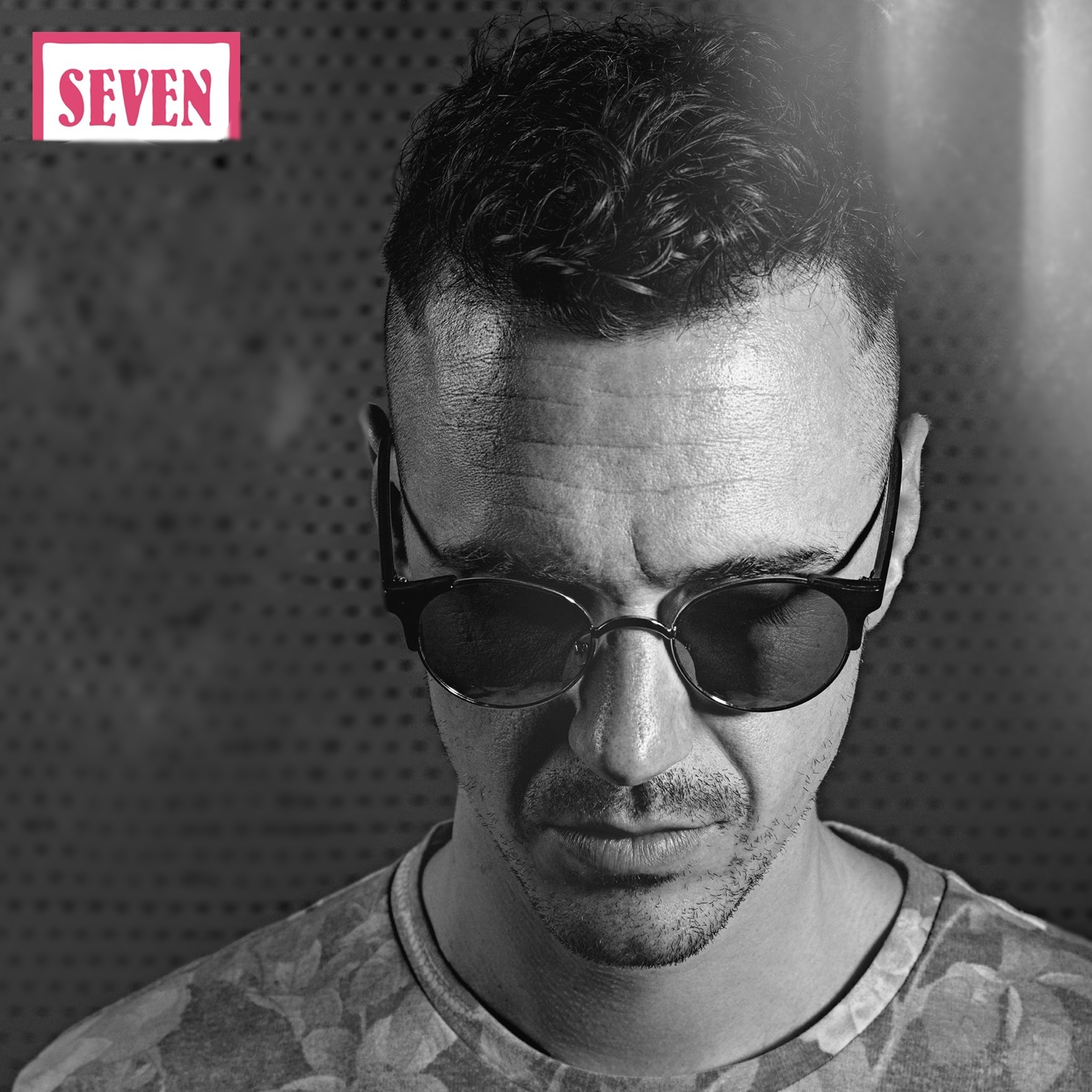 Seven - Soul Artist
