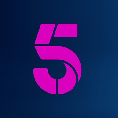 channel-5-logo.jpg