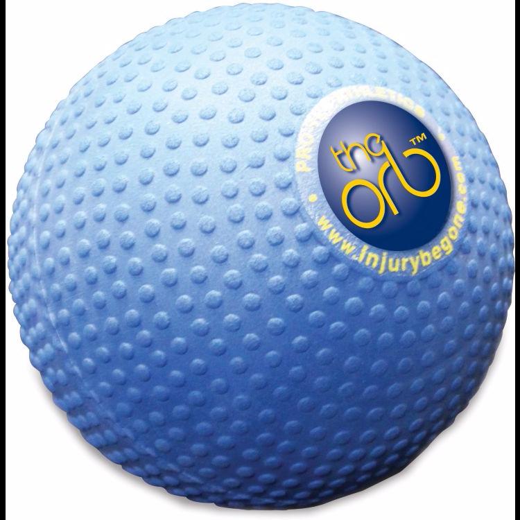 miofasical ball.png
