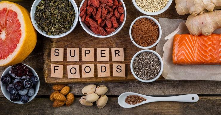 Superfoods.jpg