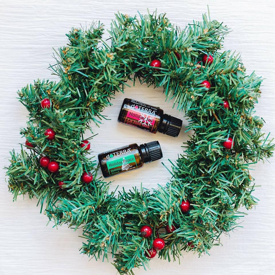 holiday oils.jpg