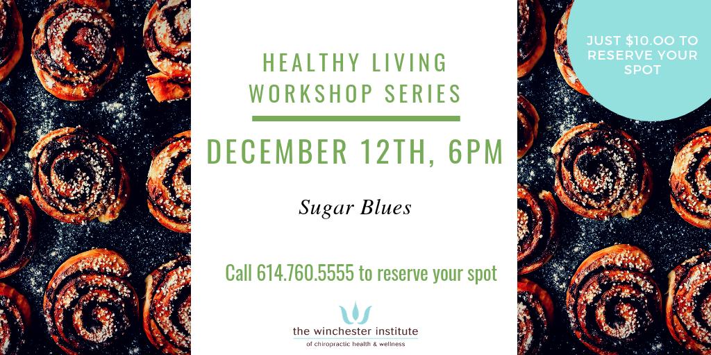 Healthy Living Workshop - OCT.png