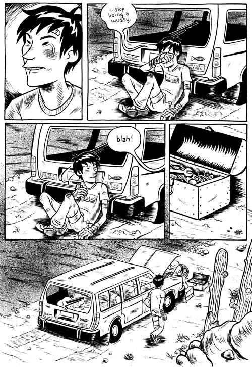 pg05.jpg