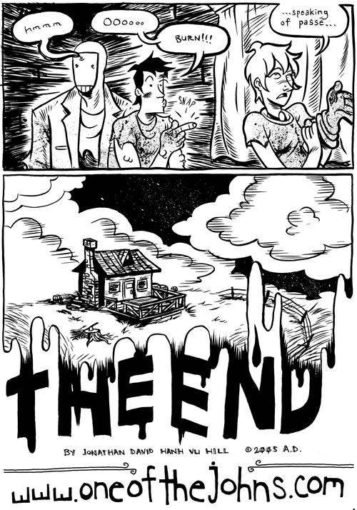 the-end-08.jpg