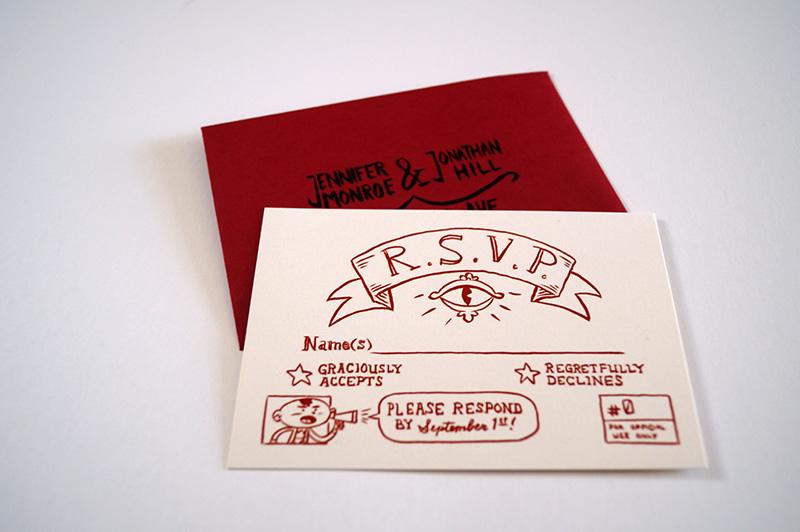 wedding-rsvp.jpg