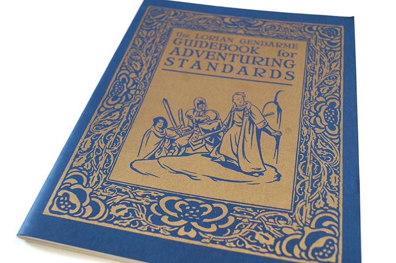 guidebook-01.jpg