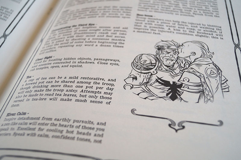 guidebook-06.jpg