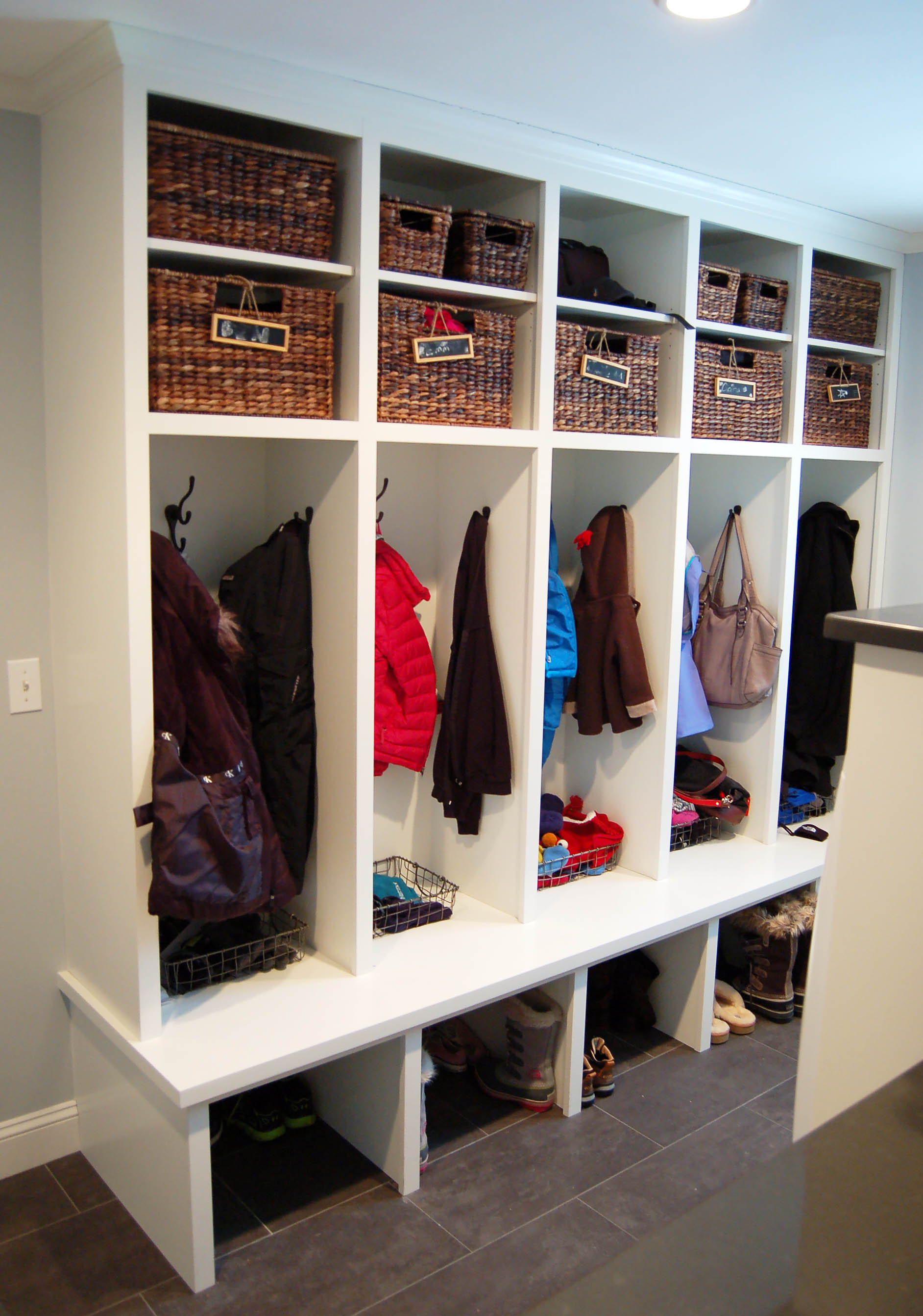 Honore-Cabinetry-custom-cabinet-mud-room-Atta.jpg
