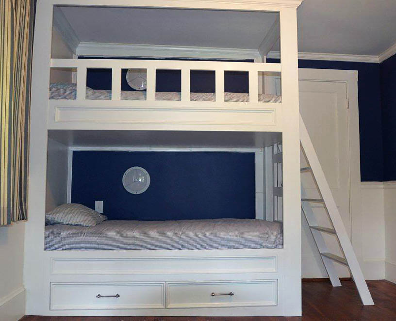 Honore-Cabinetry-custom-bunk-beds2.jpg
