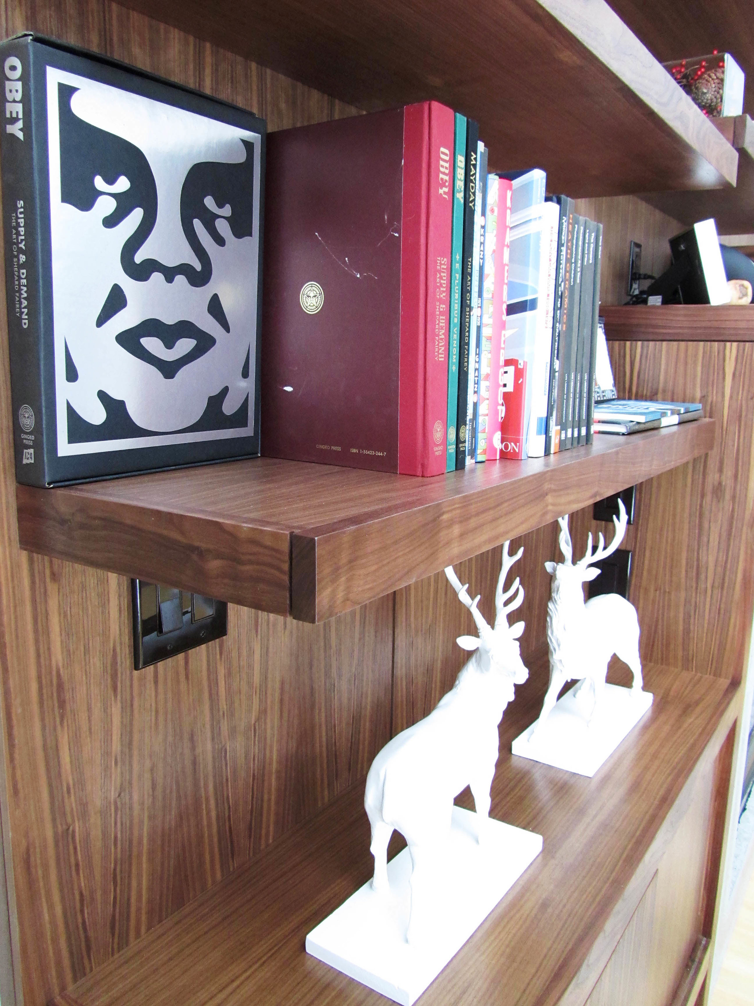 Honore-Cabinetry-custom-modern-walnut-wall-unit-shelves-cabinets-detail2.jpg