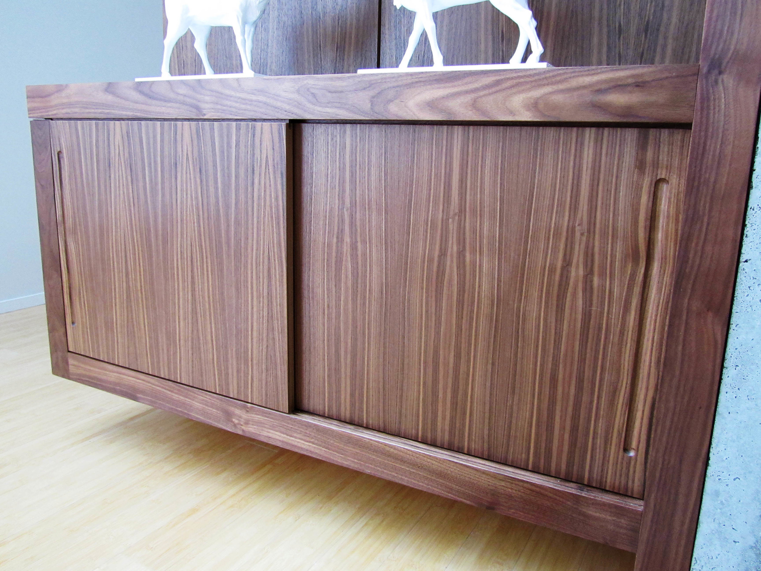 Honore-Cabinetry-custom-modern-walnut-wall-unit-shelves-cabinets-detail1.jpg