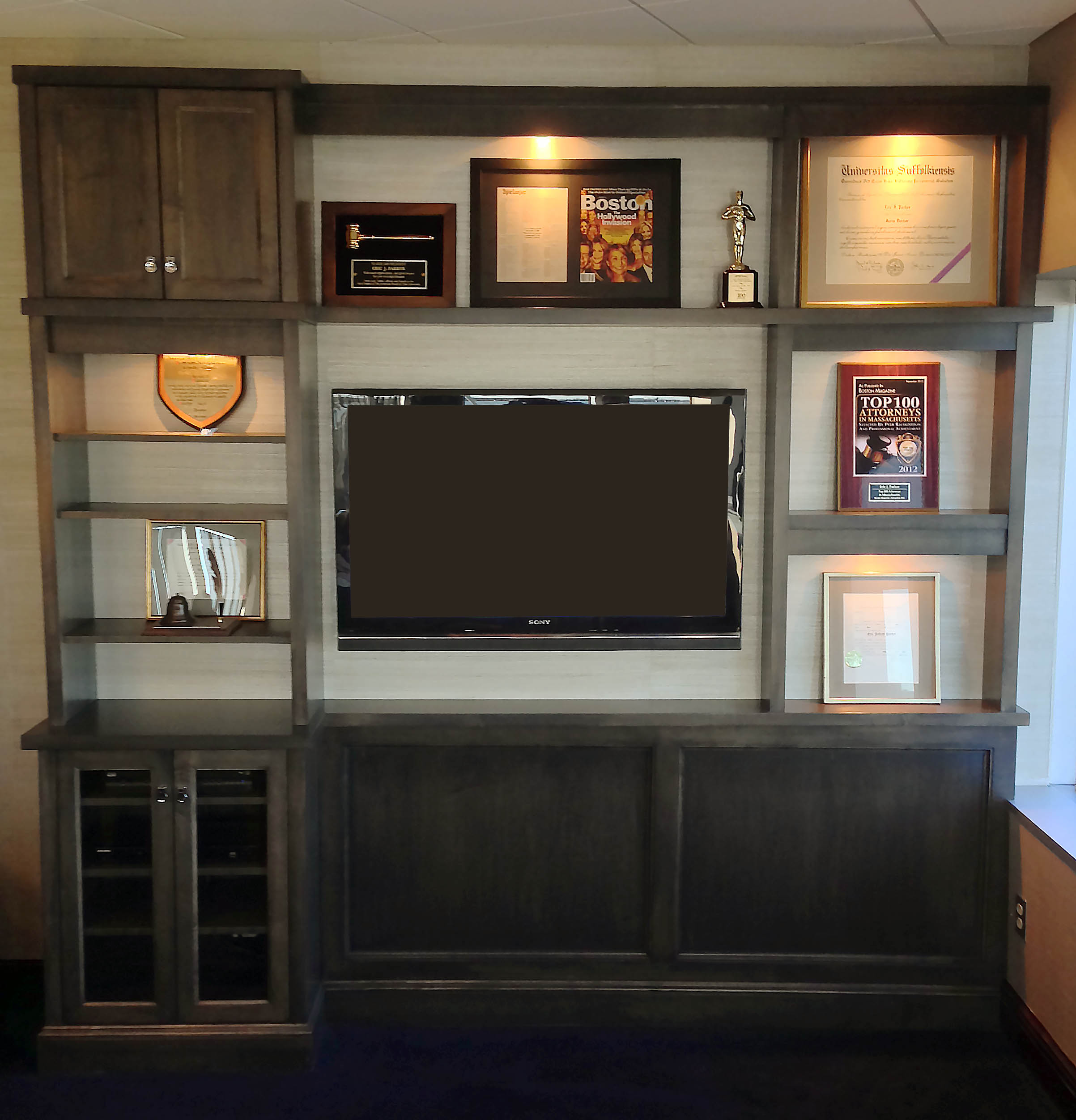 Honore-Cabinetry-custom-built-in-office-desk-bookcase-shelves-wall-unit.jpg