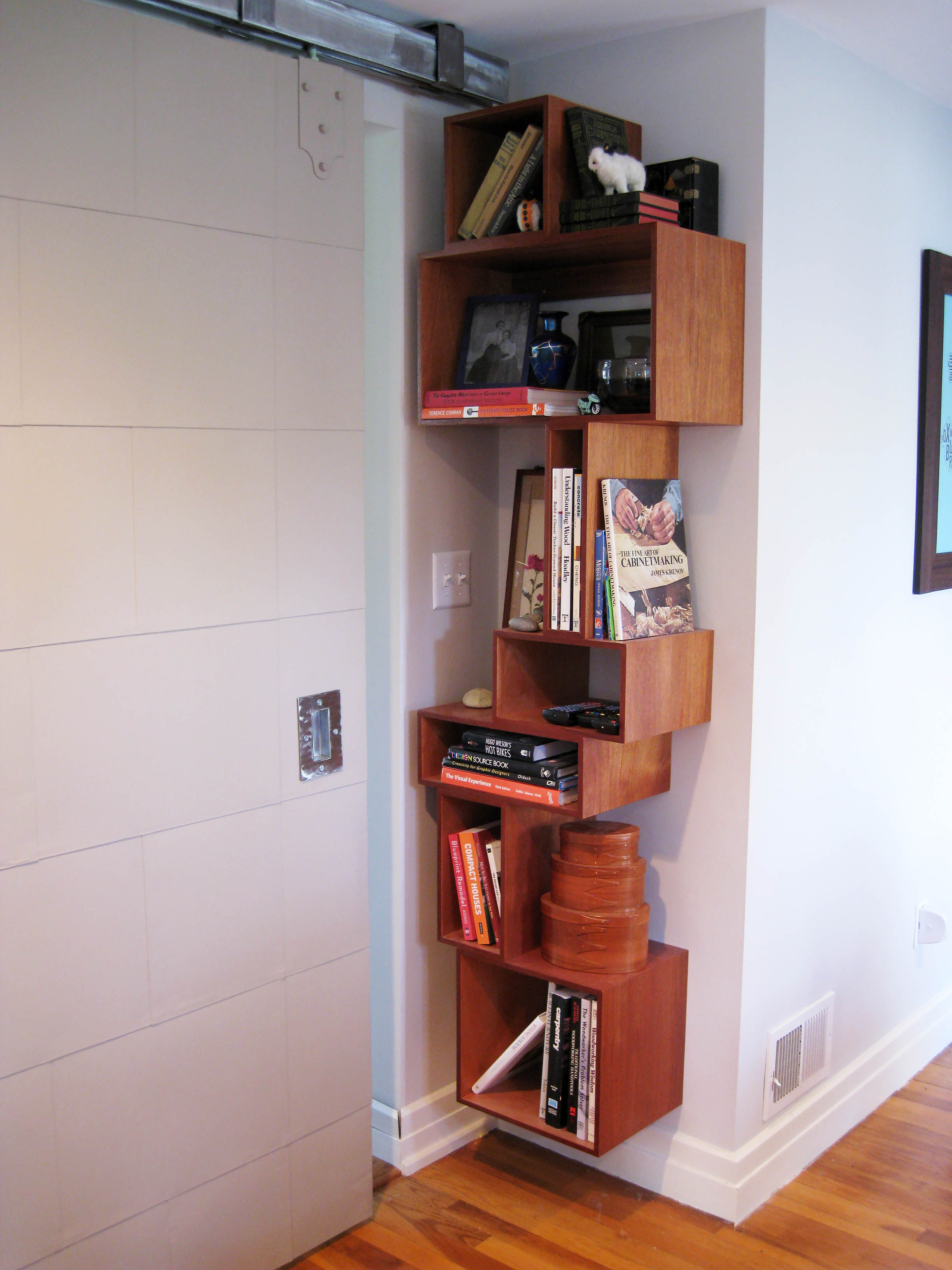 Honore Cabinetry-custom-mahogany-cube-bookcase.jpg
