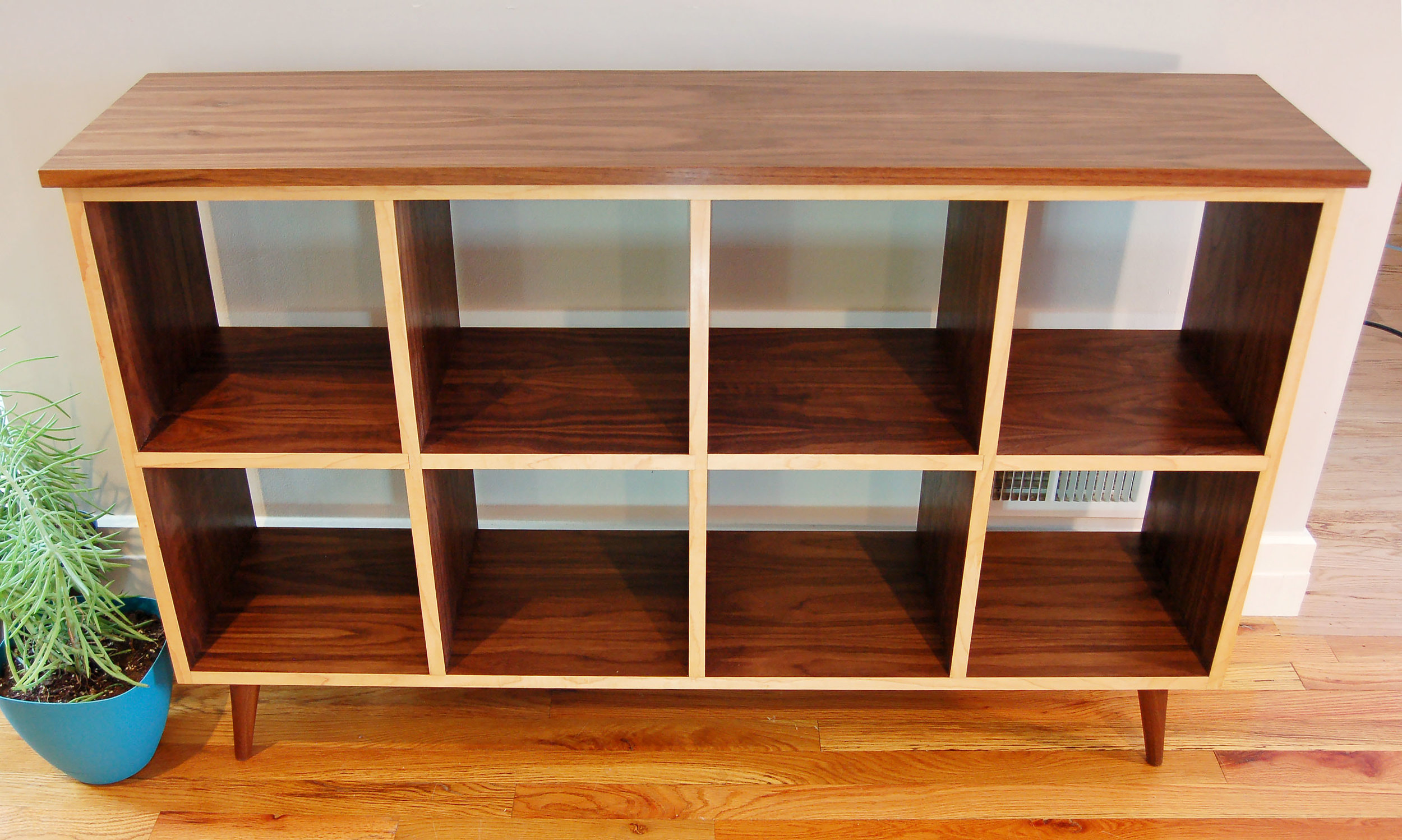Honore-Cabinetry-custom-modern-walnut-cube-shelves.JPG