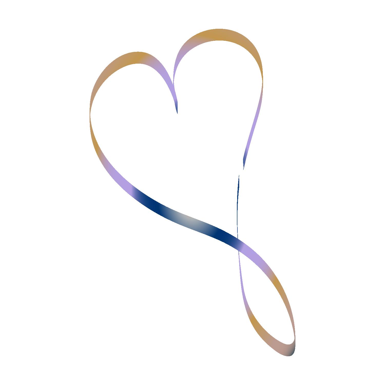 AOFCCC_Heart_Rainbow1.png